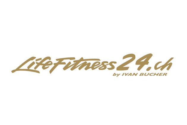 Lifefitness24.ch
