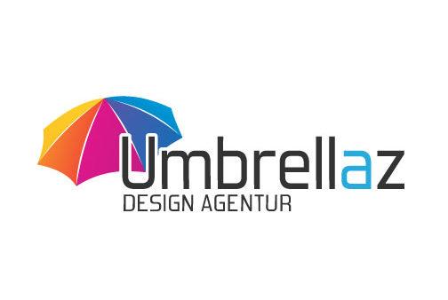 Umbrellaz - Design Agentur